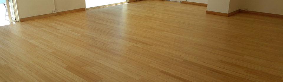 reparation parquet plancher sapin parquet frne poncage. Black Bedroom Furniture Sets. Home Design Ideas