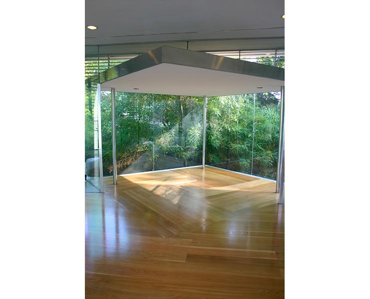 r novation de parquets nice pon age vitrification cirage et huilage de parquet dans les. Black Bedroom Furniture Sets. Home Design Ideas