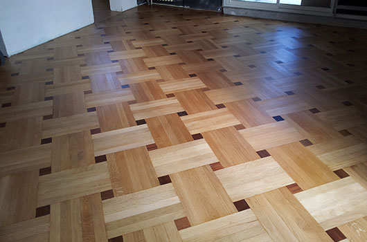 R novation de parquets nice pon age vitrification - Renovation parquet ancien ...